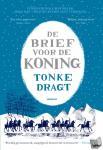 Dragt, Tonke - De brief voor de koning