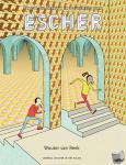 Reek, Wouter van - Escher