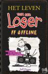 Het leven van een Loser 10 - ff offline