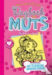 Russell, Rachel Renée - Dagboek van een muts 10 - Puppy Love