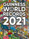 Guinness World Records Ltd - Guinness World Records 2021