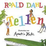 Dahl, Roald, Blake, Quentin - Tellen
