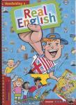Bootsma, I., Mol, Hans, Niekel, J. - Real English Groep 8 Handleiding - POD editie