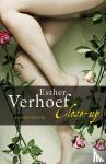 Verhoef, Esther - Close-up