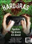 Hard Gras, Tijdschrift - Hard gras 131 - april 2020