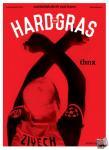 Hard Gras, Tijdschrift - Hard gras 132 - juni 2020
