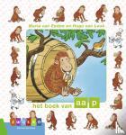Eeden, Maria van - Het boek van aap