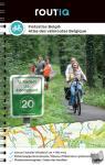 - Fietsatlas België - Atlas des véloroutes des Belgique