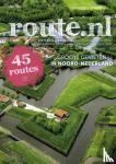- Groots Genieten in Noord-Nederland