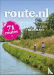 Route.nl, Falk - Groots Genieten in Nederland