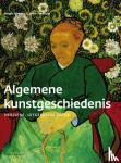 Honour, Hugh, Fleming, John - Algemene kunstgeschiedenis