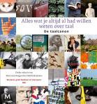Jansen, Mathilde, Boogaard, Marianne - Alles wat je altijd al had willen weten over taal
