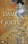 O'Connor, Anne-Marie - De dame in goud - POD editie
