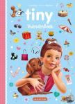 - Vriendenboek Tiny