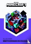- Minecraft: Alles over betoveringen en drankjes