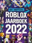 - 2022