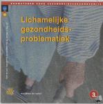 - Bouwstenen gezondheidszorgonderwijs Lichamelijke gezondheidsproblematiek - POD editie