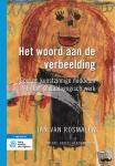 Rosmalen, Jan van - Het woord aan de verbeelding - POD editie