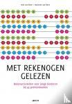 Bree, Rob van, Bree, Hanneke van - Met rekenogen gelezen