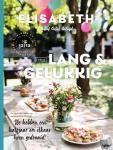 - Elisabeth jubileummagazine (set van 10)