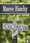 Binchy, Maeve - Verhalen uit Chestnut Street