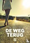 Meer, Olga van der - De weg terug