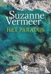 Vermeer, Suzanne - Het paradijs (in 2 banden)