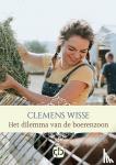 Wisse, Clemens - Het dilemma van de boerenzoon
