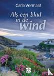 Vermaat, Carla - Als een blad in de wind