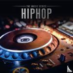 Eeden, Ed van - Hiphop