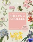 Wilford, Richard - De Kew Gardener's gids voor Bollen & Knollen