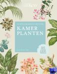 Maguire, Kay - De Kew Gardener´s gids voor Kamerplanten