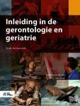 - Inleiding in de gerontologie en geriatrie