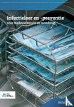Voet, D.M. - Infectieleer en -preventie