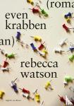 Watson, Rebecca - even krabben
