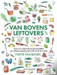 Boven, Yvette van - Van Bovens leftovers
