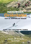 Herik, Keesjan van den, Verkaart, Ilse - Handboek oriëntatie