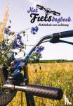 Landweer, Anke - Fietsdagboek