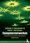 Tanenbaum, Andrew S., Wetherall, David J. -