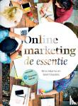 Adamo, Nino, Buskes, Geert - Online marketing