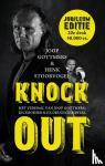 Gottmers, Joop, Stoorvogel, Henk - Knock out