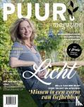 Diverse - PUUR! Magazine nr 1 - 2019