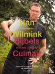 Wilmink, Han - Bijbels culinair