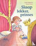 Dykstra, Lida - Slaap lekker, prinses