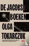 Tokarczuk, Olga - De jacobsboeken