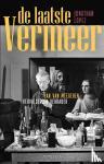 Lopez, Jonathan - De laatste Vermeer