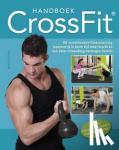 Petrik, Marco - Handboek CrossFit