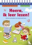 ZNU - Hoera, ik leer lezen! (1ste leerjaar - groep 3)