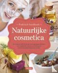 Benes-Oeller, Margit - Praktisch handboek natuurlijke cosmetica