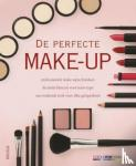 Henshaw, Pat, Hanna, Audrey - De perfecte make-up